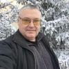Константин, 48, г.Красноярск