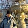 Анатолий, 31, г.Ермаковское