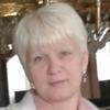 Елена, 42, г.Железногорск