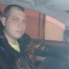 егор, 40, г.Любинский