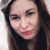 дарья, 26, г.Новосибирск