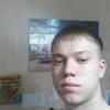 Василий Черевко, 19, г.Калачинск