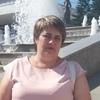 Наталья, 43, г.Ачинск