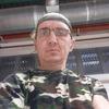 Николай, 44, г.Красноярск