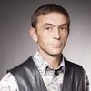 Геннадий, 45, г.Балахта