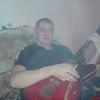 Толян, 43, г.Козулька
