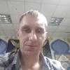 Андрей Грушевой, 38, г.Минусинск