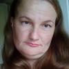 Татьяна, 42, г.Железногорск