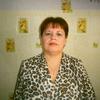 Людмила, 58, г.Кривошеино