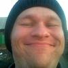 Добрый волшебник, 39, г.Тасеево