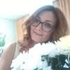 Елена, 49, г.Железногорск