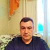 Иван, 46, г.Барабинск