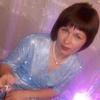 Инесса, 36, г.Иланский
