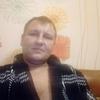 евгкний, 30, г.Барабинск
