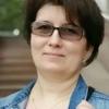 Наталья, 51, г.Красноярск