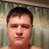 максим головнев, 34, г.Убинское