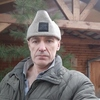 Александр, 60, г.Берёзовка