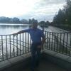 Руслан, 24, г.Тара