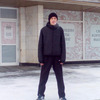 александр кольцов, 29, г.Тогучин