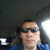 Валерий, 39, г.Томск