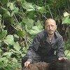 алесей, 50, г.Мошково