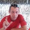 вова шустриков, 43, г.Минусинск