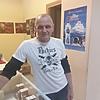 sergey, 58, г.Карасук