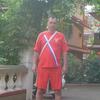 Александр, 31, г.Колпашево