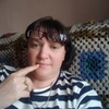 Екатерина, 37, г.Куйбышев (Новосибирская обл.)