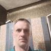Николай, 43, г.Красноярск