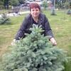 Мариша, 55, г.Каргасок