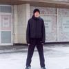 Александр, 33, г.Тогучин