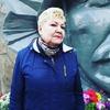 Наталья, 58, г.Емельяново