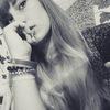 Наталья, 20, г.Купино