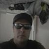 Павел, 37, г.Новосибирск