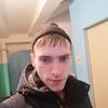 Виктор, 19, г.Ачинск