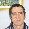 Андрей, 58, г.Краснозерское