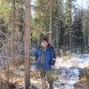 Сергей, 59, г.Северо-Енисейский