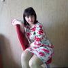 svetlana, 33, г.Одесское