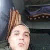 Юрий, 34, г.Новосибирск
