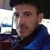 Александр, 33, г.Барабинск