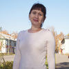 Татьяна, 42, г.Томск