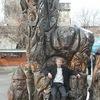 Вова, 22, г.Тевриз