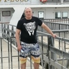 Николай, 46, г.Ачинск