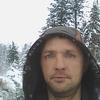 AlEKSANDR, 38, г.Томск