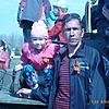 ОЛЕГ, 58, г.Барабинск