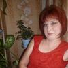 Ольга, 41, г.Артемовск