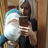 Галина, 34, г.Ачинск