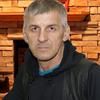 Виктор Конычев, 54, г.Курагино