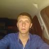 Сергей Черкасов, 26, г.Татарск